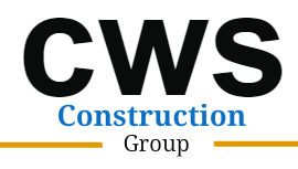 CWS Construction Group Inc